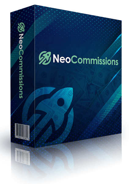 NEO Commissions