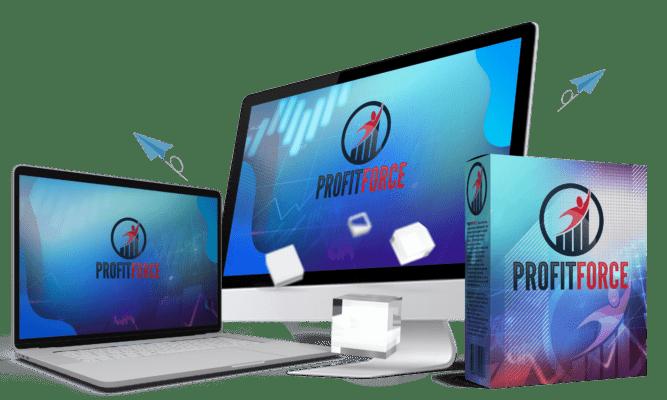 Profit Force