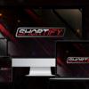 Shortify
