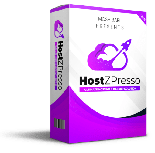 HostZPresso