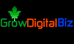 GrowDigitalBiz